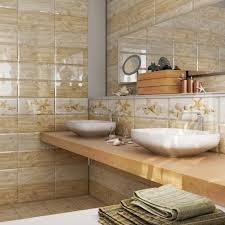 «<b>Легенда</b> Ракушки» <b>М</b>-<b>Квадрат плитка</b> для ванной купить в ...