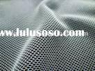 Outdoor netting fabric