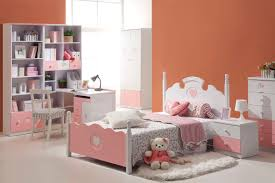 toddler bedroom furniture image13 bedroom furniture image13