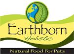 earthborn