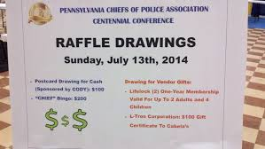 raffle sign examples related keywords suggestions raffle sign raffle sign the drawing