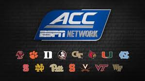 DirecTV will carry ACC Network when it launches in August, a win ...