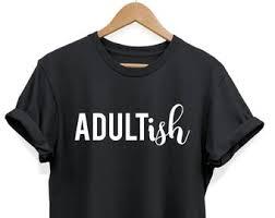 <b>Rude t shirt</b>   Etsy
