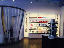 dermalogica scottsdale az arizona spa guide