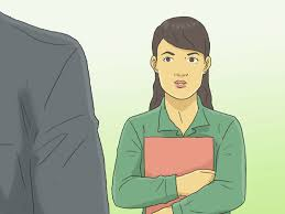 ways to get a job after you ve been fired wikihow