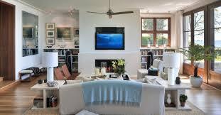 living room elegant how to arrange furniture in a with arrange living room furniture
