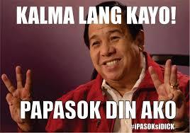 Elections 2013: The funniest memes we've seen so far via Relatably.com