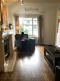 laminate flooring kitchen remodel dough
