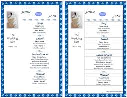 menu templates for microsoft word survey template words microsoft templates wordregularmidwesterners resume and templates