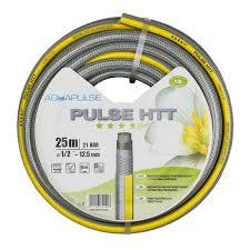 """<b>Шланг</b> """"<b>Aquapulse</b>"""" PULSE HTT d3/4"""" 25м 1шт — купить в ..."""