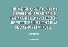 Fashion Quotes - Shoe Quotes on Pinterest | Envelope Clutch ...