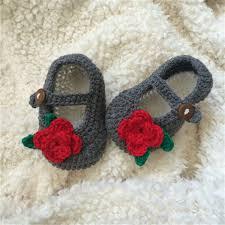 <b>QYFLYXUE</b> Summer <b>Baby</b> Hand Woven Sandals <b>Baby</b> White Plum ...