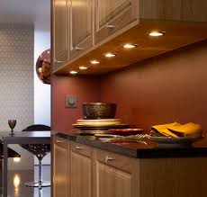 color ideas how to choose under cabinet lighting cabinet lighting best cabinet lighting