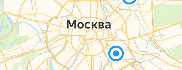 «Бур <b>SDS</b>-<b>plus ЗУБР</b> 29315-H8» — Результаты поиска — Яндекс ...
