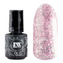 <b>Гель</b>-<b>лаки</b> (шеллак) для <b>ногтей</b> купить в интернет-магазине ...