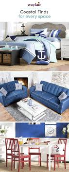 country living room ci allure: these looks are must sea bring the beach home with coastal styles for every