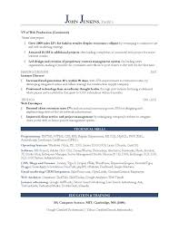 cma resume sample professional bookkeeper resume examples eager cma resume sample marketing resume samples berathen marketing resume samples decorative ideas which can applied into