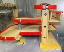 PlanToys <b>деревянные</b> и самодельные <b>игрушки</b> ролевая игра ...