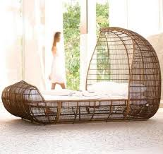 creative designs and unusual ideas wood bed design original creative bed designs wooden bed