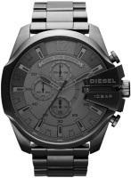 Наручные <b>часы Diesel</b> - каталог цен, где купить в интернет ...