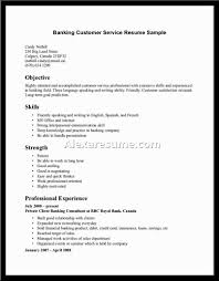 good customer service skills examples resume professional resume good customer service skills examples resume customer service representative resume sample monster service skills resume example