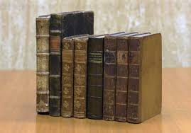 「1776年 - アダム・スミスが『国富論』の初版を刊行」の画像検索結果