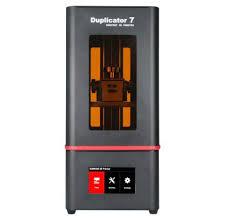 <b>3D принтер Wanhao</b> Duplicator 7 Plus купить в магазине ...