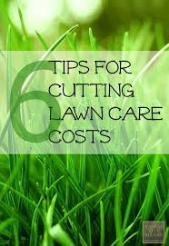 best ideas about lawn cutting service lawn 6 tips for cutting lawn care especially if you have a really large yard