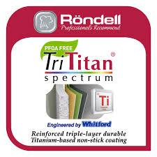 <b>Сковорода</b> б/кр <b>26 см</b> Mocco <b>Rondell</b> RDA-277