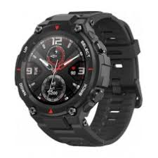 <b>MI Smart Watch</b> Price in Bangladesh   Star Tech