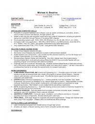 resume job summary example of resume job summary resume career how resume job summary example of resume job summary resume career how to write job description on