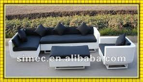 shop popular cheap patio furniture cheap modern outdoor furniture