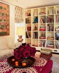 futuristic bohemian style living room ideas bohemian living room furniture