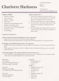 perfect cv construction tips and templates perfect cv 2