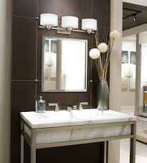 bathroom vanity mirror pcd homes bathroom vanity bathroom lighting