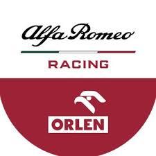 <b>Alfa Romeo</b> Racing ORLEN (@alfaromeoracing)   Twitter