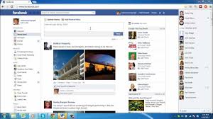 how to keep facebook private from employers how to keep facebook private from employers
