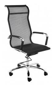 <b>Компьютерное кресло Woodville Viva</b> офисное — купить по ...