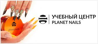 <b>Гель</b>-<b>лак FLASH Planet Nails</b>