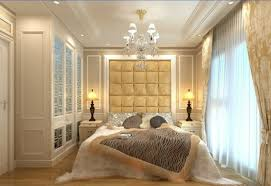 bedroom furniture of small bedroom luxurious bedroom furniture small