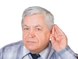 Image result for transtornos emocionais dos idosos