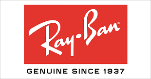 Ray-Ban® Official Site South Africa
