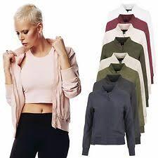 <b>Classics</b> полиэстер пальто, куртки и жилеты для женский | eBay
