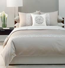 Small Grey Bedroom Bedroom Ideas Uk Home Design Ideas