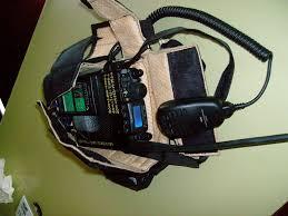<b>Миниатюрный</b> автоматический антенный тюнер Elecraft T1 ...