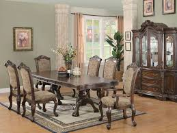 Traditional Dining Room Chairs Simple And Formal Dining Room Sets Amaza Design