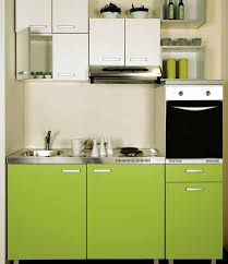 Small Picture Kitchen Interior Design Ideas Photos Home Design