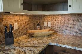 tiling ideas bathroom top: tile ideas for kitchen countertop bathroom counter organizer