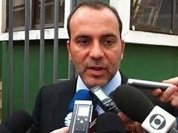 Advogado Roberto Pagliuso, que defende Anderson Adauto e José Luiz no processo do mensalão - 66340_1%2520(1)