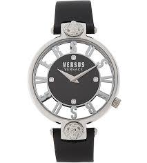 <b>Часы</b> женские наручные от 12000 рублей купить, цены в Москве ...